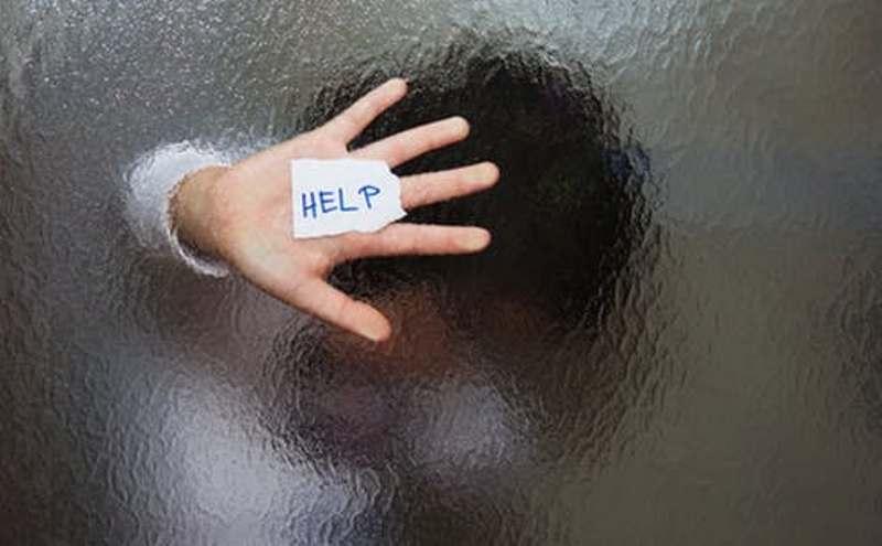 Kekerasan Seksual dalam Fiqih (5): Penghilangan Keperawanan dengan Sex Toys?