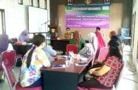 Inklusivitas Perempuan di Kota Banda Aceh Meningkat