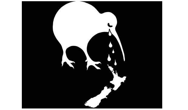 Dukungan untuk Pemerintah Selandia Baru dari Nahdlatul Ulama