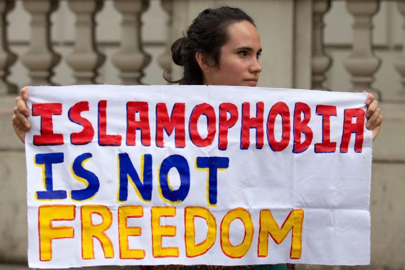 Mencegah Perkembangan Islamophobia dan Xenophobia
