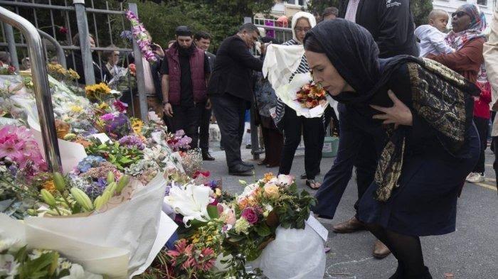 Tragedi Kemanusiaan, Wujud Kegagalan Memahami Perbedaan