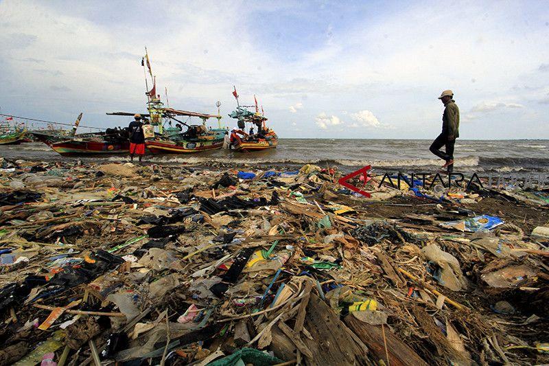 Cara NU Mempengaruhi Kebijakan Publik tentang Pengelolaan Sampah Plastik