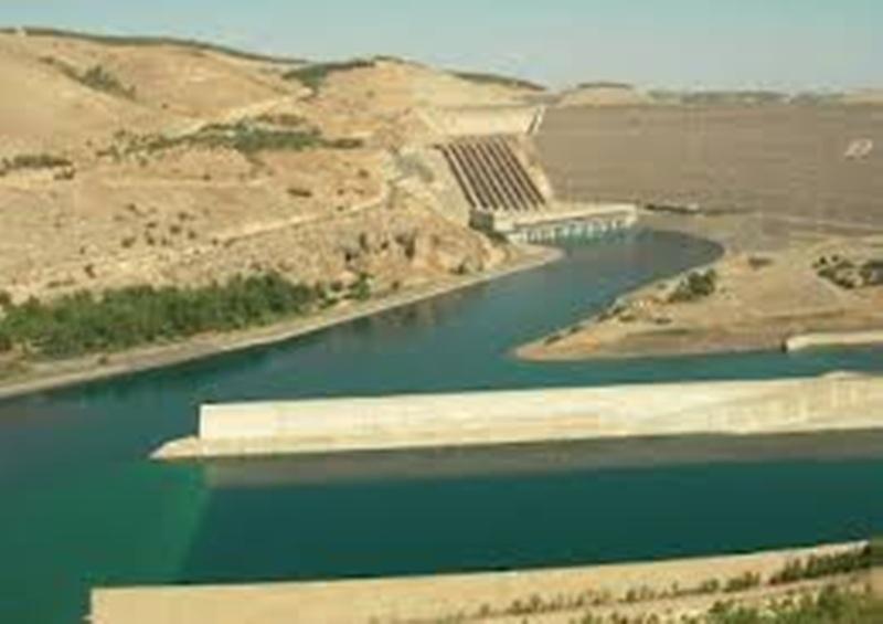 Kajian Hadits Tanda Kiamat, Sungai Eufrat yang Mengering