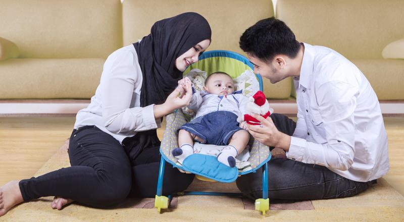 Ini Keutamaan Bawa Pulang Oleh-oleh atau Tentengan untuk Keluarga