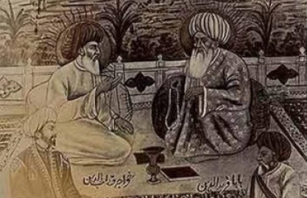 Sufi, Tarekat, dan Perkembangannya di Nusantara