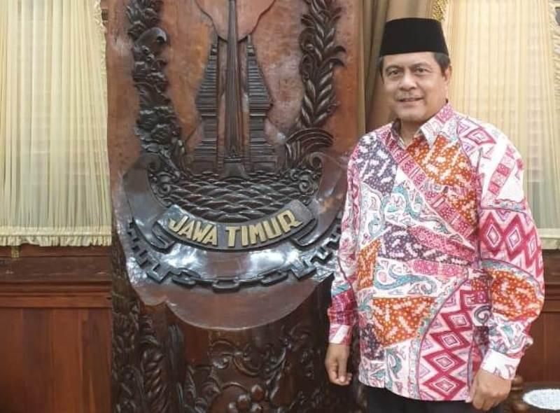 IAIN Jember Mantap Sebagai Pusat Kajian Islam Nusantara