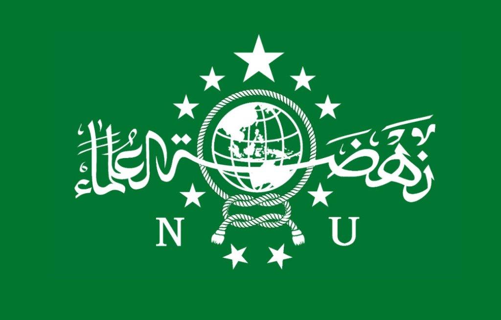 PBNU: Pilpres 2019 Jangan Dibelah Capres-Cawapres Islam dan Anti-Islam