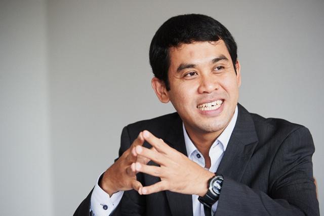 Usai Pemilu, Bangsa Indonesia Perlu Bersyukur