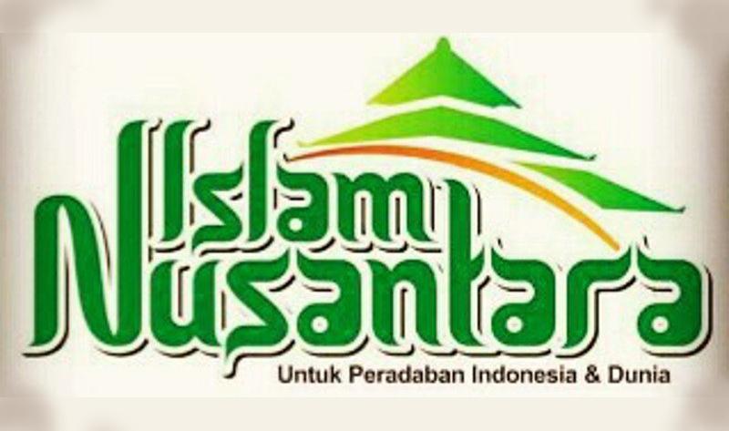 Penyebaran Islam Nusantara di Sudan Butuh Delegasi Resmi Indonesia