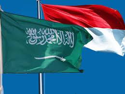 Indonesia seeks Saudi's support to spread tolerant Islam