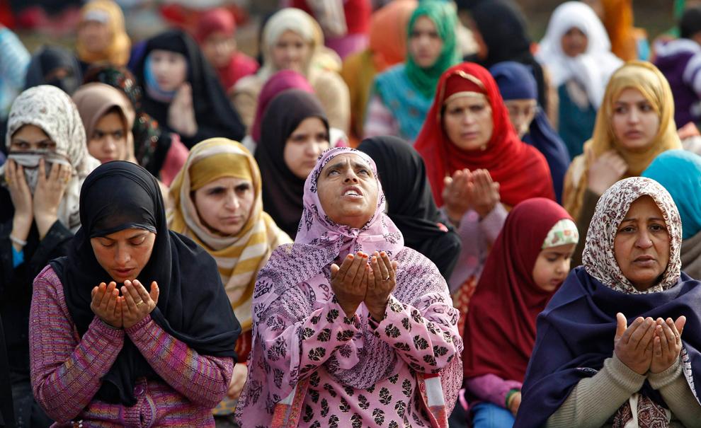 Adab Umat Islam terhadap Pemerintah Kata Al-Habib Abdullah bin Alwi Al-Haddad
