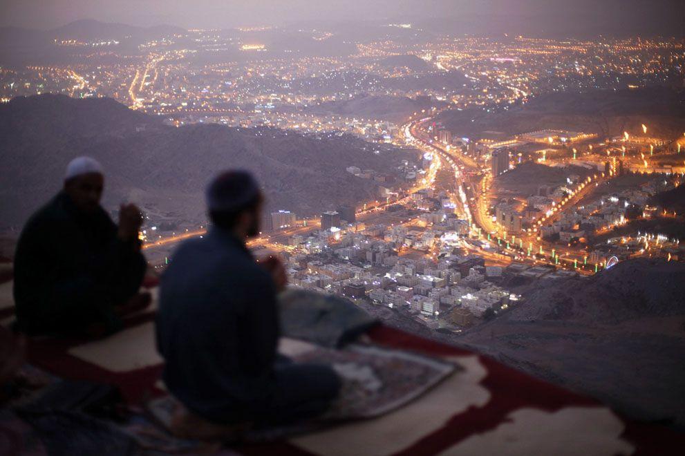 Keutamaan Sikap Waras dan Eling Umat Islam di Tengah Zaman Edan
