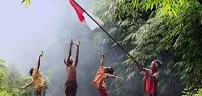 Menjadi Indonesia yang Kafah