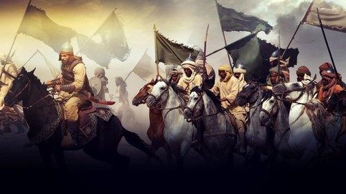 Mengaca dari Kekalahan Perang Uhud dan Hunain Pascapilpres