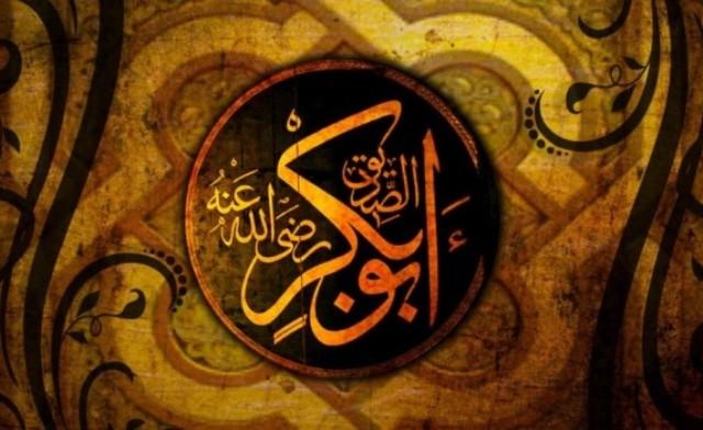 Pidato Khalifah Abu Bakar saat Menyatukan Dua Kubu yang Berselisih