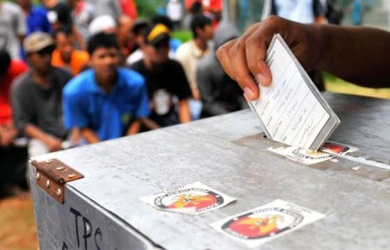 Banyak Korban Jiwa, Lakpesdam PBNU Soroti Rekruitmen dan Asuransi Petugas Pemilu