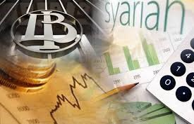 Potensi Keuangan Syariah dalam Mendorong Pertumbuhan Ekonomi Indonesia