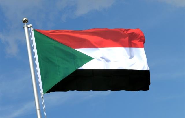 Kondisi Tak Menentu, KBRI Sudan Imbau WNI untuk Waspada
