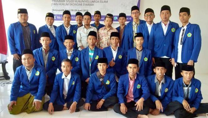 STISMU Lumajang Terjunkan Mahasiswa ke 22 Lokasi PPL