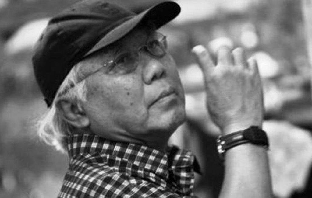 Haul Danarto PBSI UIN Jakarta Akan Dihadiri Sastrawan dan Budayawan Nasional