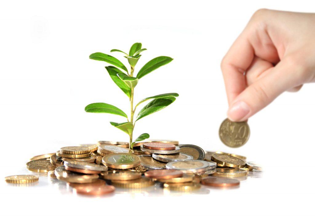 Beda Menabung, Investasi, dan Asuransi