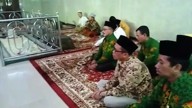 Direktur RSI Siti Hajar: Kita Petik Buah Usaha Muassis