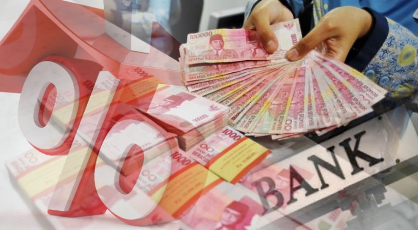 Dialektika Ekonom Modern tentang Riba dan Bunga Bank