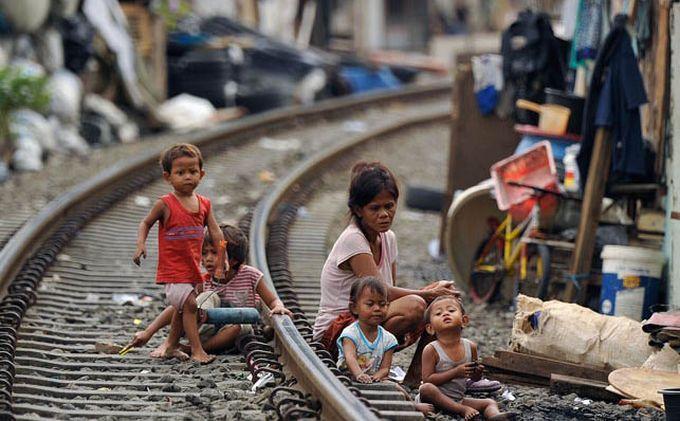 Kewajiban Haji Gugur selama Ada Tetangga Kelaparan