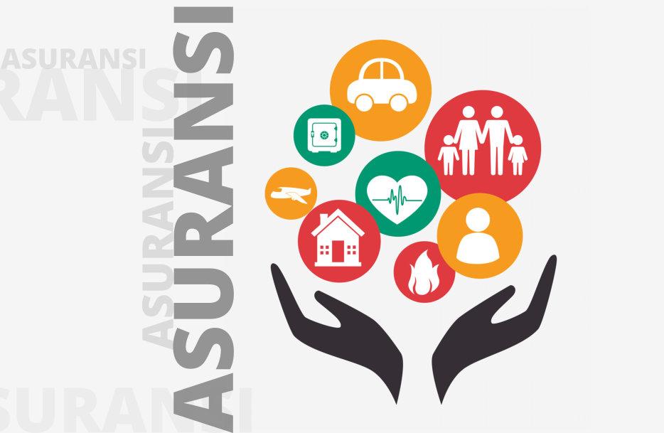 Ekonomi Syariah: Premi Asuransi sebagai Milik Bersama
