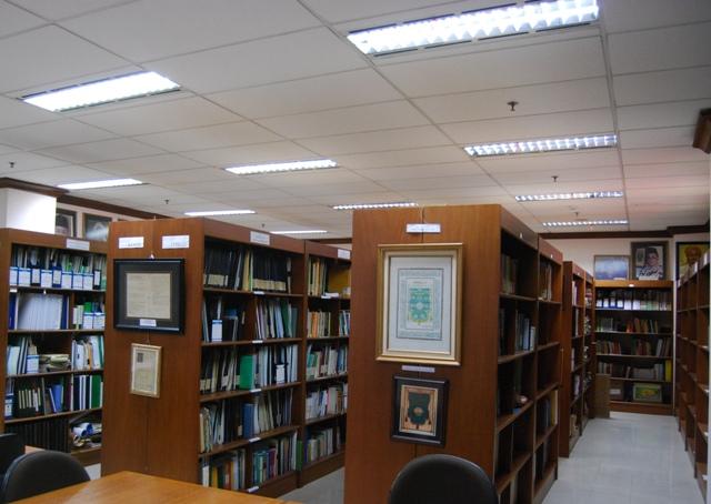 Pesantren dan Pemuliaan Adab Literasi di Era Digital