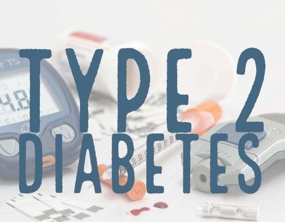 Puasa Mengurangi Risiko Diabetes Tipe-2
