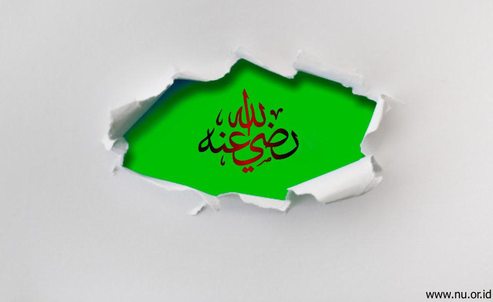 Ketika Abdullah bin Umar Hendak Menghukum Pembantunya yang Bersalah