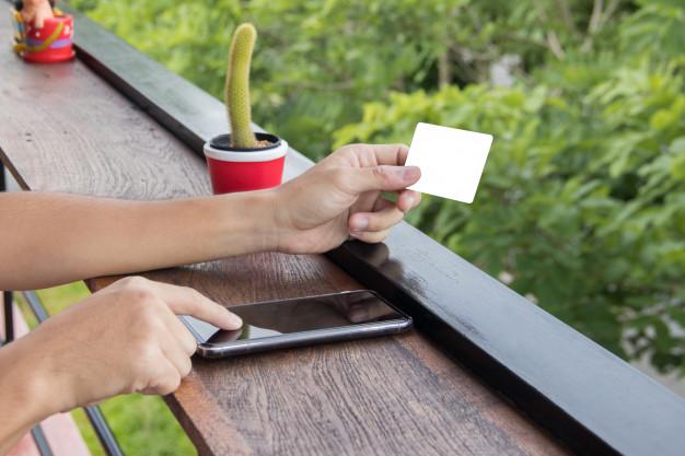 Cashback pada Aplikasi Dompet Digital, Apakah Masuk Riba?