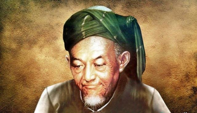 KH Hasyim Asy'ari Tentukan Proklamasi Kemerdekaan RI pada 9 Ramadhan 1364