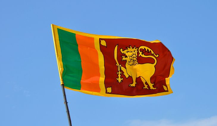Memanas, Polisi Sri Lanka Terapkan Jam Malam setelah Toko Muslim Diserang