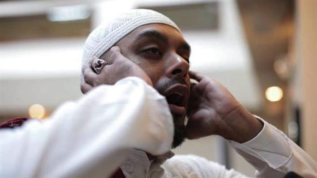 Hukum Berbuka Puasa lewat Azan Maghrib di TV