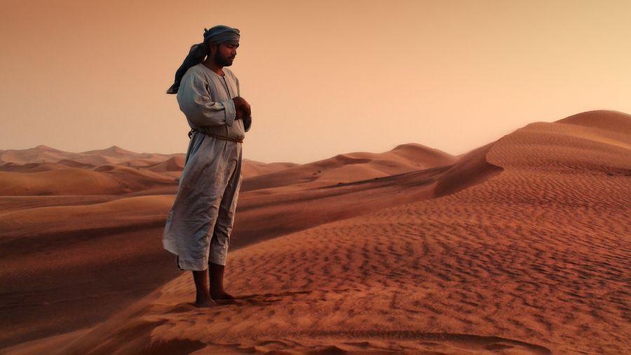 Khubaib bin Adi, Muslim Pertama yang Mentradisikan Shalat sebelum Dieksekusi