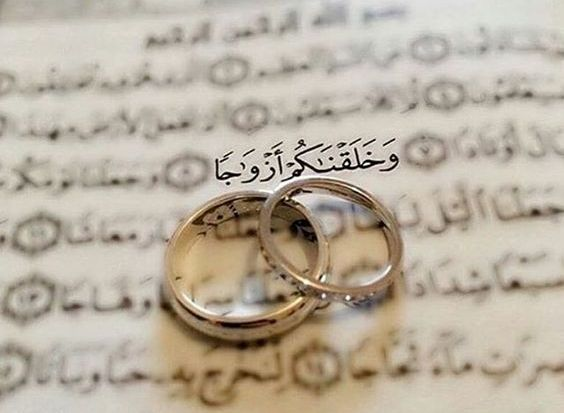 Rabiah bin Ka'ab, 'Menolak Kawin' Demi Melayani Nabi Muhammad