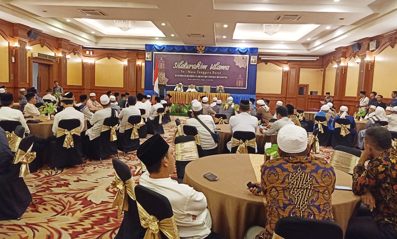 Enam Seruan Ulama dan Akademisi dari Indonesia Timur