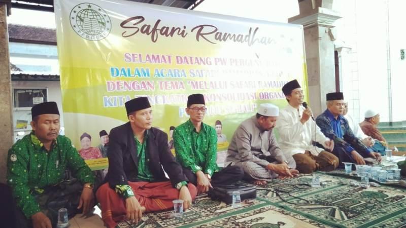 Kampung Gelgel, Miniatur Kebersamaan Muslim dan Non  Muslim Bali