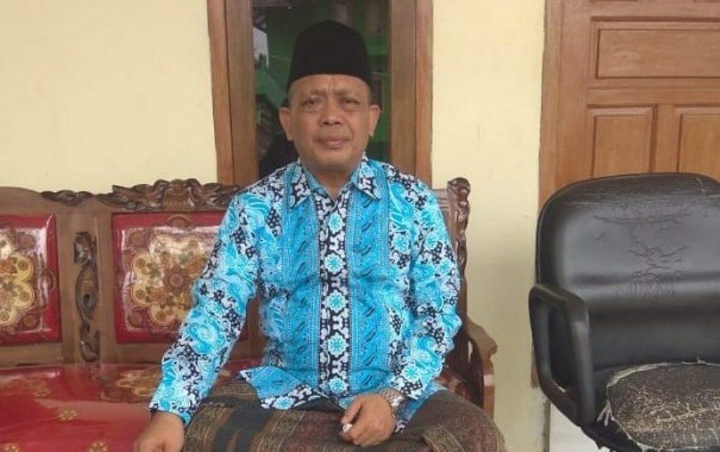 Kiai Banten: Bela Islam itu Memuliakan Bulan Ramadhan
