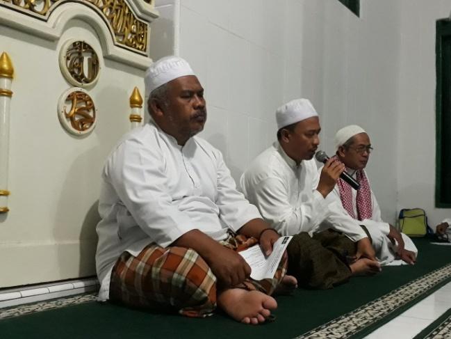 Kenapa Ahli Kubur Ingin Kembali ke Dunia di Bulan Ramadhan?
