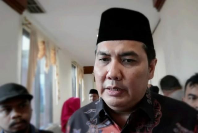 PBNU Sampaikan Duka Mendalam atas Wafatnya Ani Yudhoyono