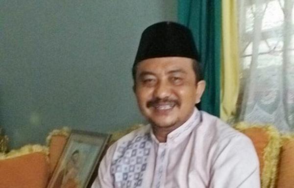 Makna Hari Kelahiran Pancasila Bagi PMII Lampung