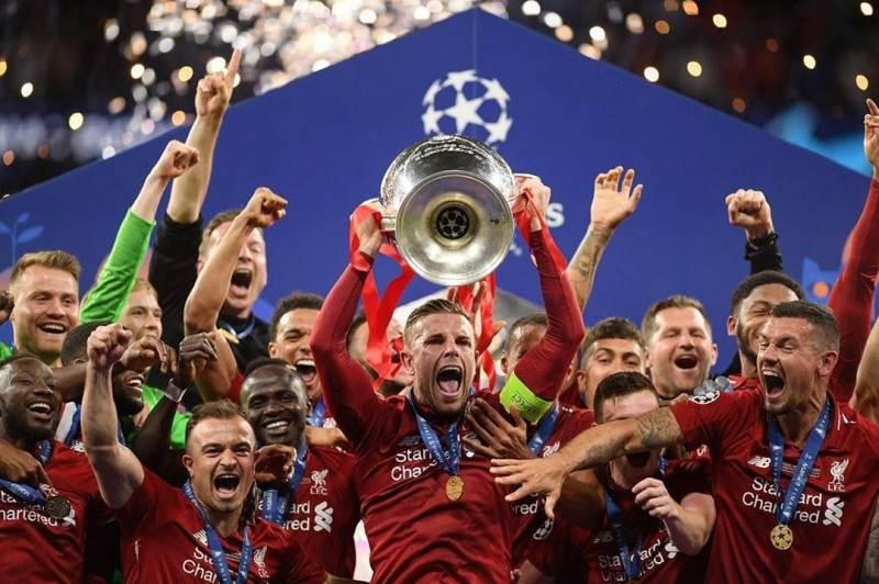 Liverpool Belajar dari Al-Hasyr 18