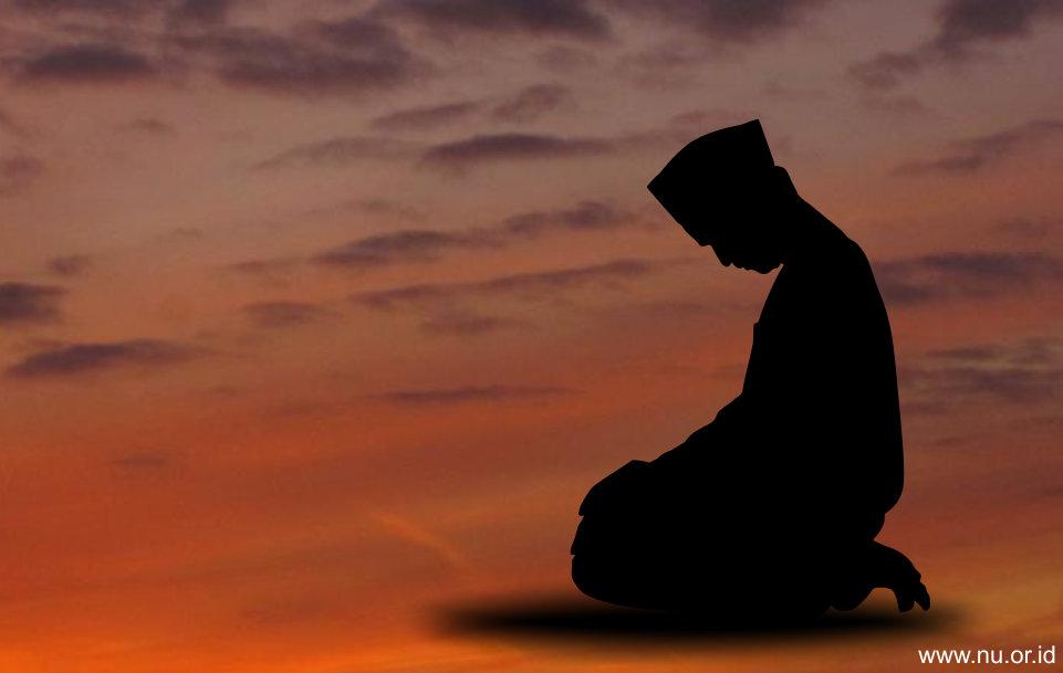 Kisah Santri Penghafal Al-Qur'an Terima Nasihat Guru lewat Mimpi