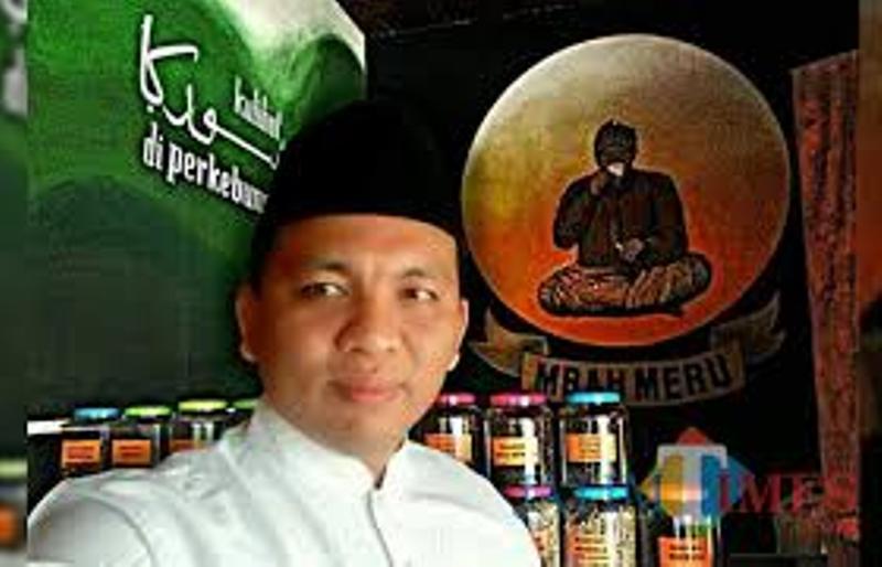 Kebaikan Selama Ramadhan Jangan Dijadikan Topeng
