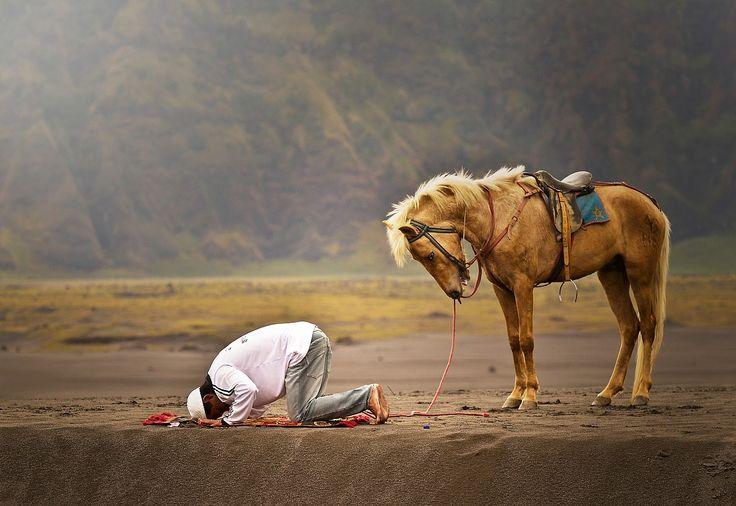 Idul Fitri, Meningkatkah Kualitas Spiritualitas Kita?