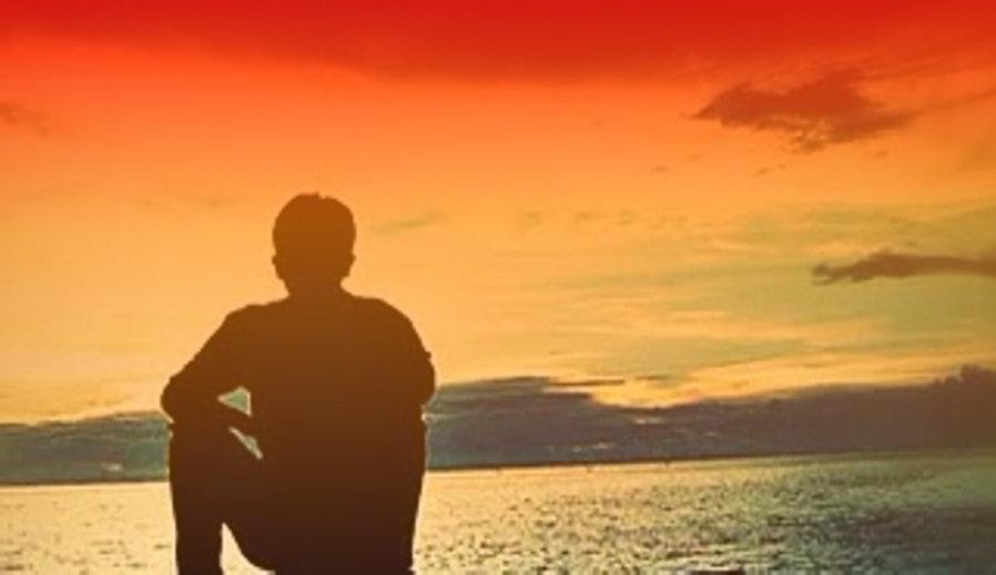 11 Adab Laki-laki terhadap Dirinya Sendiri Menurut Imam al-Ghazali