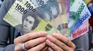 Ketentuan Zakat Uang Simpanan